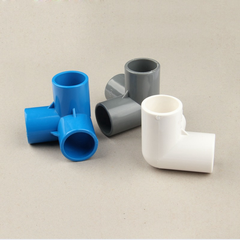 Pvc t joint price 6 way extension lead 3m