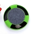 Creative Monolayer Cat Amusement Disk с Simulate Mouse Funny Pet Toy
