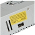 DC 24v 15a Switching Power Supply Transformer Regulated
