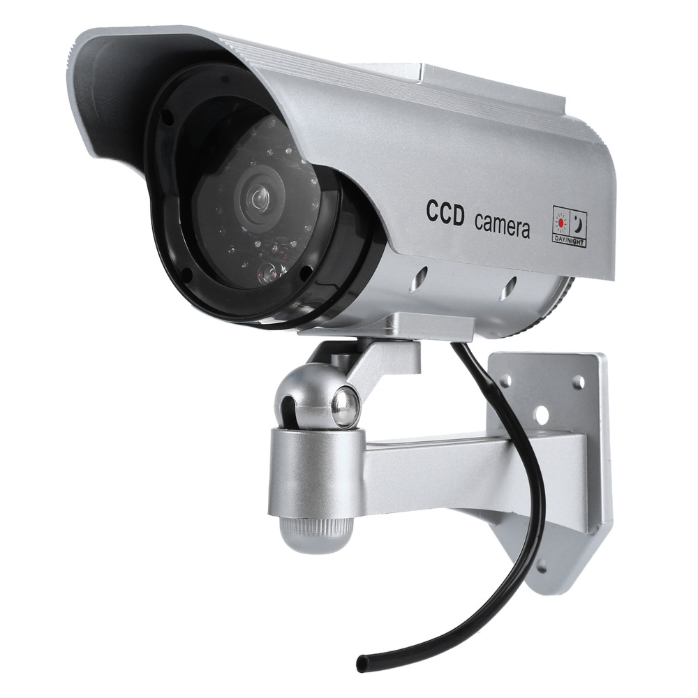 essay security cameras Data security - essay sample for all corporations, businesses, government programs and even individuals, data protection is fundamental to preserving integrity, profits and records.
