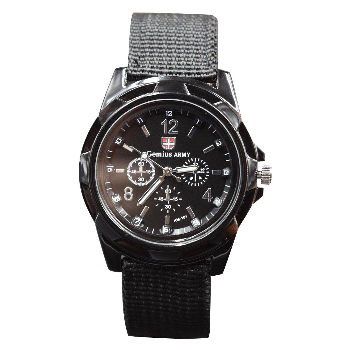 orkina air force military watch