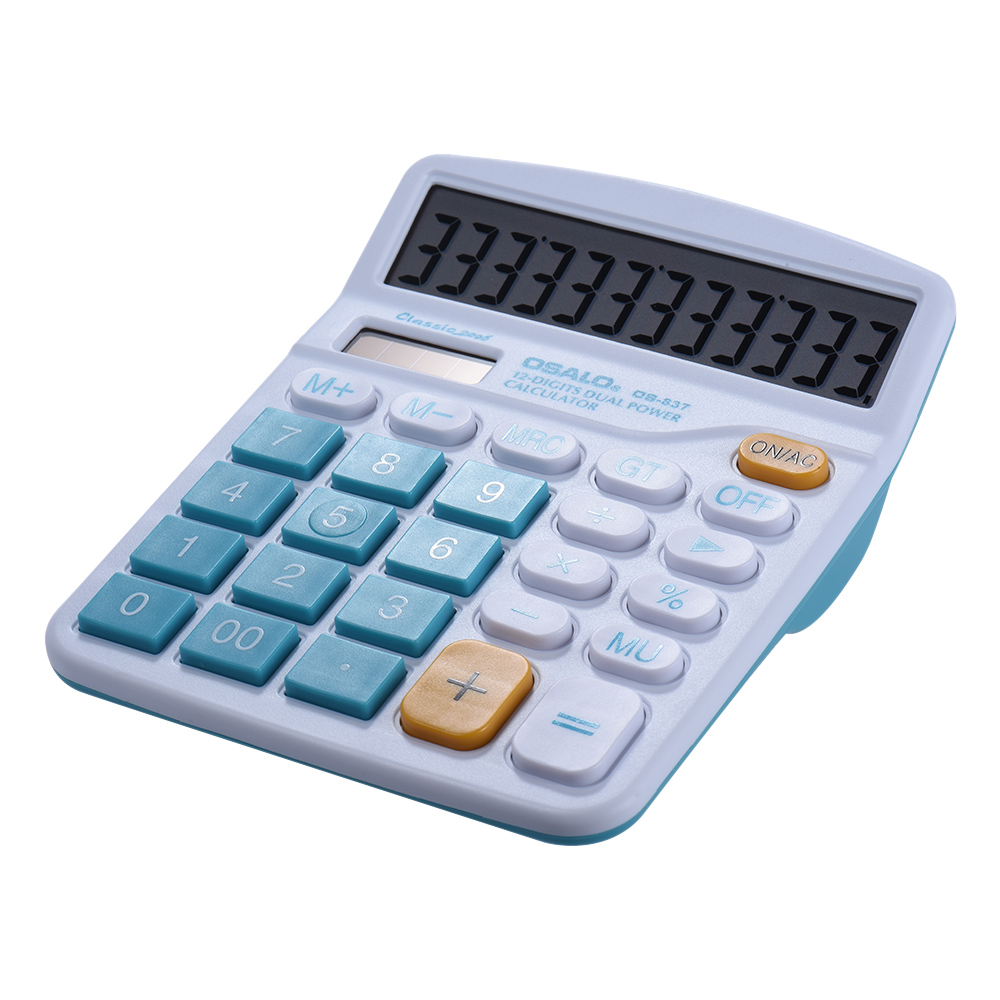 electroniz calculator An electronic calculator is typically a portable electronic device used to perform calculations, ranging from basic arithmetic to complex mathematics the first solid-state electronic calculator was created in the early 1960s.