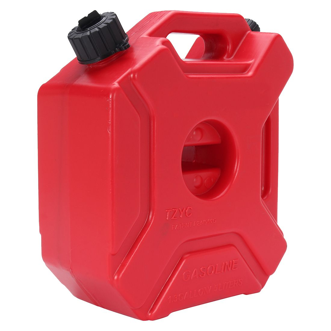 Motorcycle fuel container menards chainsaw rental