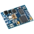 Best Choice TTL to RS485 Module RS485 Signal Converter 3V 5.5V Isolated Single Chip Serial Port UART Industrial Grade Module