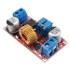 Best Choice Lithium Battery Charger Module Board 5V-32V to 0.8V-30V 5A LED Driver Step Down Buck Converter Board Constant Current Voltage