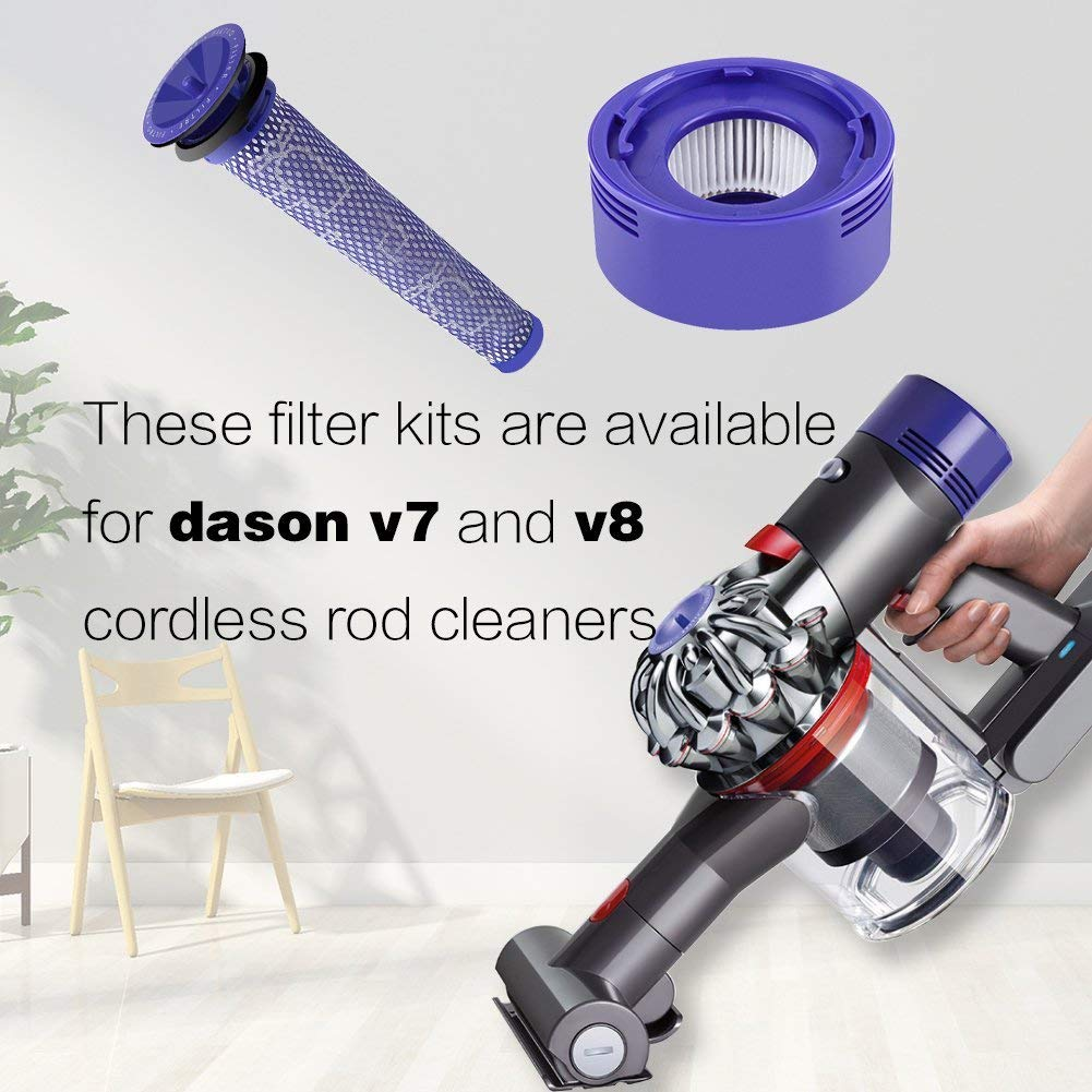 Dyson motor replacement dyson dc обзор